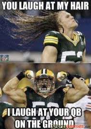 Packers Memes - green bay packers memes