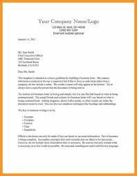 Opulence Crossword Clue Cover Letter Word Resumes And Cover Letters Officecom Free Cover