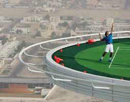 Home Design 3d Vs Home Design 3d Gold Burj Al Arab Pictures And Photos Of Interiors