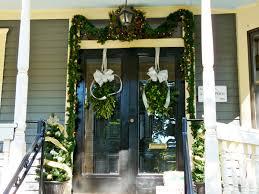 front door decoration inspire home design