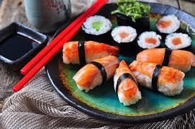 cuisine traditionnelle japonaise restauration un label pour identifier les vrais restos japonais