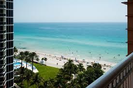 Texas travellers beach resort images Hotel plaza marco polo beach sunny isles beach usa jpg