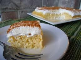 authentic pastel de tres leches tres leches cake recipe