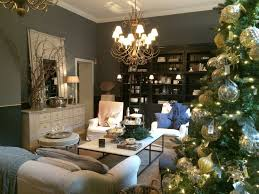 flamant home interiors flamant interiors how to make it cozy chicinitie