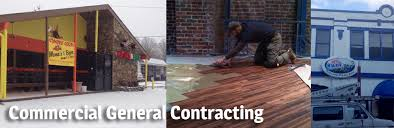 general contractor legacy contracting asheville nc