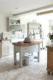 small cottage kitchen design ideas cottage kitchen ideas cottage kitchen lighting ideas