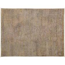 Overdyed Area Rugs by Vibrance Overdyed Wool Area Rugs Solo Rugs