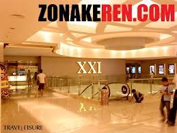 film bioskop hari ini di twenty one daftar jadwal film bioskop xxi cinema 21 bulan maret 2018 zona keren