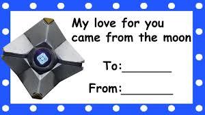 gamer valentines cards s day gamer cards ign