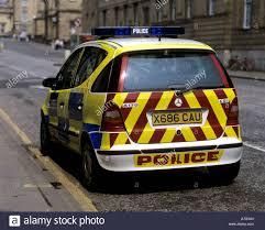 scotland police car stock photos u0026 scotland police car stock