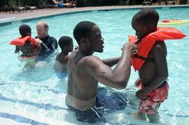 ann arbor ymca offering free swim lessons at 3 ypsilanti apartment