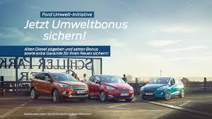 El Sol Bad Nauheim Ford Deutschland U2013 Eine Idee Weiter Ford De