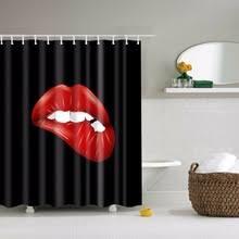 Harley Shower Curtain Popular Luxury Shower Curtain Buy Cheap Luxury Shower Curtain Lots