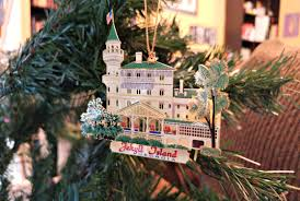 christmas ornaments as souvenirs travel tips travelingmom