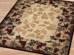 Jcpenney Area Rug Costco Area Rugs 8x12 Dollar General Rugs Costco Area Rugs 8x10
