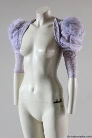 115 best bride dress modifications images on pinterest steampunk