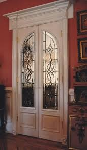 stained glass interior door custom stained glass and leaded glass designs the glass junction