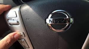 nissan versa sv 2016 2016 nissan versa sv review youtube