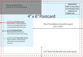 copyland print copy direct mail tv production assistant cover letter