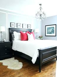 bedroom furniture sets full traditional master bedroom furniture master bedroom luxury bedroom