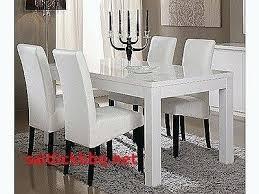 table de cuisine blanche avec rallonge table blanche cuisine table de cuisine en bois avec rallonge