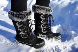 khombu womens boots sale a review of khombu nordic arctic boot costco