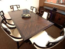 art dining room furniture simple art deco dining table shilou