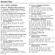 chapter 12 pearson chemistry workbook answers 100 images