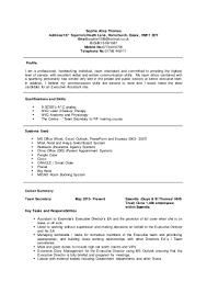 Sample Staff Meeting Agenda Template by Sophie Alice Thomas Cv 2