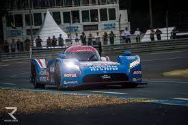 nissan gtr nismo 2015 video onboard the nissan gt r lm nismo at le mans gtspirit