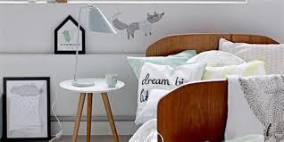 chambre idee awesome idee de decoration chambre 9 d233coration cuisine poule