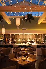 summer house santa monica masters california artifice restaurant