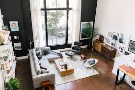 apartment with modern italian interior design c3 a2 c2 bb all of