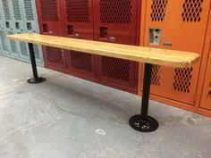 Athletic Benches Benches Reception Desks Reception Desk Gym Lockers Gym Locker