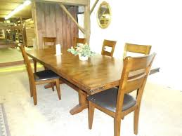 table with slide out leaves dining room dining room table slides slide out leaves dining room