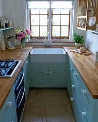 toute cuisine 2m2 comment amenager une cuisine cuisine petit espace mini