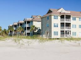 port o u0027call wyndham vacation rentals