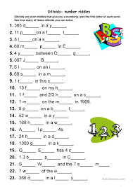 worksheet for year 1 english best 25 year 1 maths worksheets