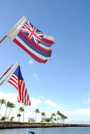 Hawaiian Flag Ocean Joy Cruises The Best Snorkeling Cruise On Oahu Hawaii