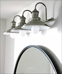 Cottage Style Bathroom Lighting Bathroom - bathroom awesome cottage style bathroom lighting rustic bathroom