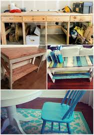 diy projects for around the house webwoud