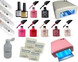 cheap cnd shellac uv lamp find cnd shellac uv lamp deals on line