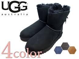 s ugg mini boots to rakuten global market ugg ugg boots mini bailey