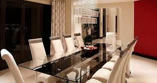 Dining Room Suits Dining Tables