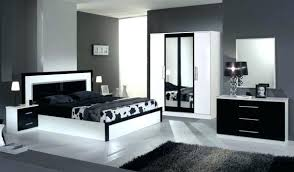 renovation chambre adulte renovation chambre adulte renover chambre a coucher adulte cest