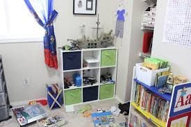 organize my bedroom organizing your child s bedroom