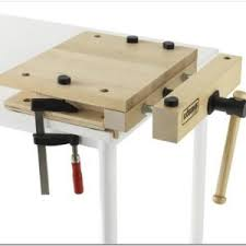 Woodworking Bench For Sale by Shoe Cabinet Bench Seat Download Page U2013 Best Sofas And Chairs