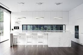 ideas for backsplash for kitchen kitchen design ideas 9 backsplash ideas for a white kitchen