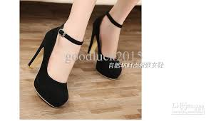 wedding shoes black sepatuolahragaa black bridesmaid shoes images