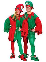 Elven Halloween Costume 36 Elf Costume Makeup Ideas Images